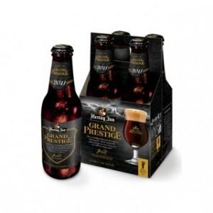 Online bier bestellen