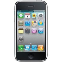 iPhone reparatie nabij Hengelo