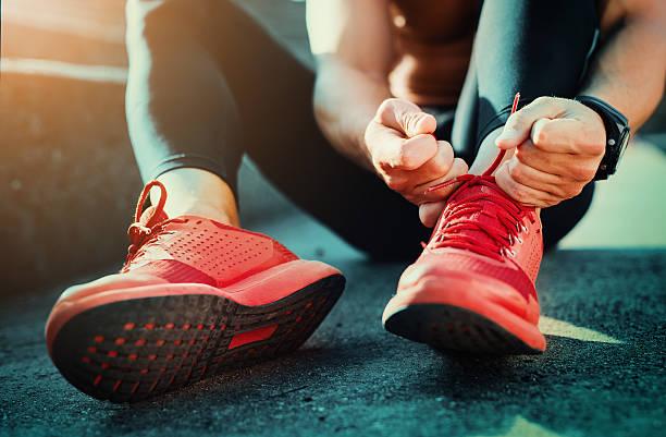 fitnessapparatuur sale