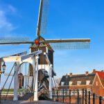 Het uitzoeken van de juiste vakantie Brabant