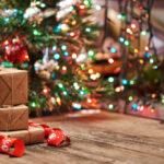 Allerlei unieke kerstpakketten bij Kerstpakkettenexpress
